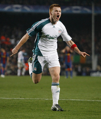 sale retailer 5da9d 62889 10 most underappreciated (Away) Kits (Of the 2000's) | Jay's ...